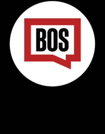 Bostoncom-1